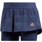 Adidas Roland Garros Women's Tennis Short