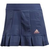 Adidas Roland Garros Women's Tennis Skirt