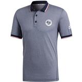 Adidas Roland Garros Men's Tennis Polo