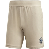 Adidas Roland Garros Men's Tennis Short