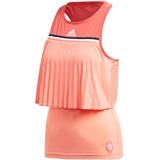 Adidas Roland Garros Women's Tennis Tank