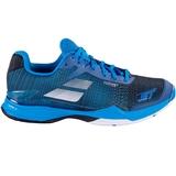 Babolat Jet Mach Ii Men's Tennis Shoe