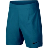 "Nike Ace 6"" Boy's Tennis Short"