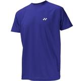 Yonex Team Logo Men's Tennis Crew