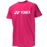 Yonex Team Men's Tennis Crew