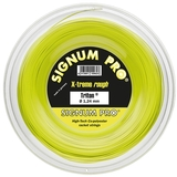 Signum Pro Triton 1.24 Tennis String Reel