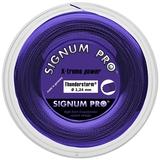 Signum Pro Thunderstorm 1.24 Tennis String Reel
