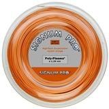 Signum Pro Poly Plasma 1.28 Tennis String Reel