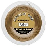 Signum Pro Firestorm 1.30 Tennis String Reel