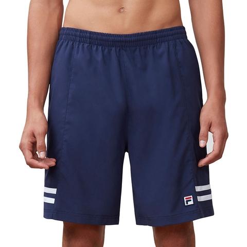 8feafa7f332c Fila Heritage Men's Tennis Short. FILA - Item #TM181B84412