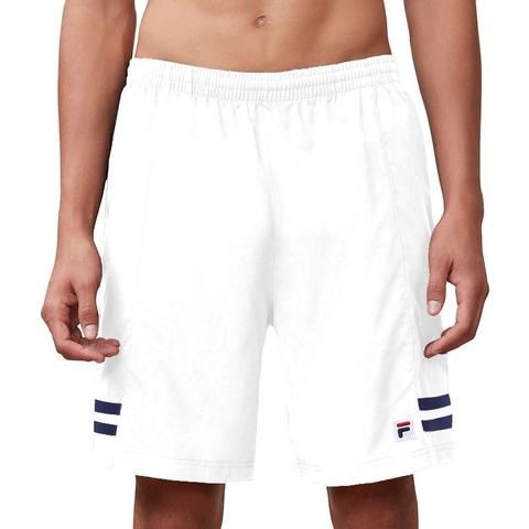68b48c340dfa Fila Heritage Men's Tennis Short. FILA - Item #TM181B84100