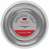 Signum Pro Poly Megaforce 1.34 Tennis String Reel