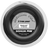 Signum Pro Outbreak 1.24 Tennis String Reel