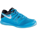 Nike Air Zoom Vapor X Women's Tennis Shoe