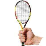 Babolat La Decima Fun Sized Tennis Racquet