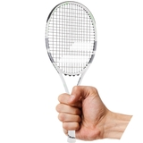 Babolat Wimbledon Fun Sized Tennis Racquet