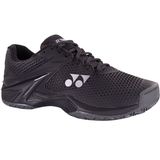 Yonex Power Cushion Eclipsion 2 Men's Tennis Shoe
