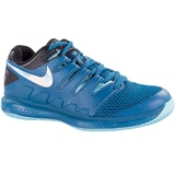 Nike Air Zoom Vapor X Junior Tennis Shoe