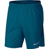 "Nike Flex Ace 9"" Men's Tennis Short"