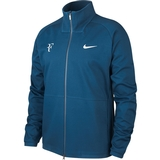 Nike Premier RF Men's Tennis Jacket