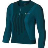 Nike Court Zonal Cooling Women's Tennis Top
