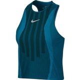 Nike Court Zonal Cooling Women's Tennis Tank