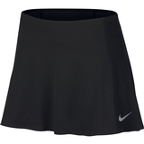 Nike Court Zonal Cooling Women's Tennis Skirt
