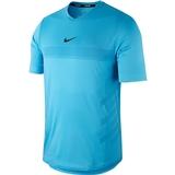 Nike Aeroreact Rafa Men's Tennis Crew