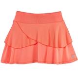 Athletic Dna Basic Girl's Tennis Skirt
