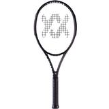 Volkl V- Feel 4 Tennis Racquet