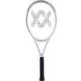Volkl V- Feel 6 Tennis Racquet
