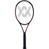 Volkl V- Feel 8 300g Tennis Racquet