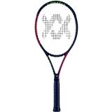 Volkl V- Feel 8 315g Tennis Racquet