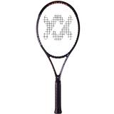 Volkl V- Feel 9 Tennis Racquet