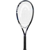 Head Mxg 7 Tennis Racquet