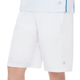 Fila Piped Boys ' Tennis Short