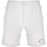 Athletic Dna Knit Boy's Tennis Short