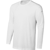 Asics Ready Set Long Sleeve Men's Top