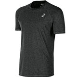 Asics Essential Men's Tee