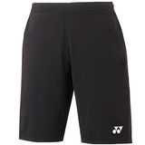 Yonex Paris Men's Tennis Short