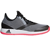 Adidas Adizero Defiant Bounce Men's Tennis Shoe