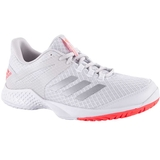 Adidas Adizero Club 2 Women's Tennis Shoe