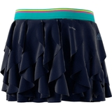 Adidas Frilly Girls Tennis Skirt
