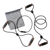 Nike Resistance Tennis Band Kit