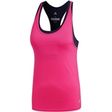 Adidas Advantage Strappy Women's Tennis Tank