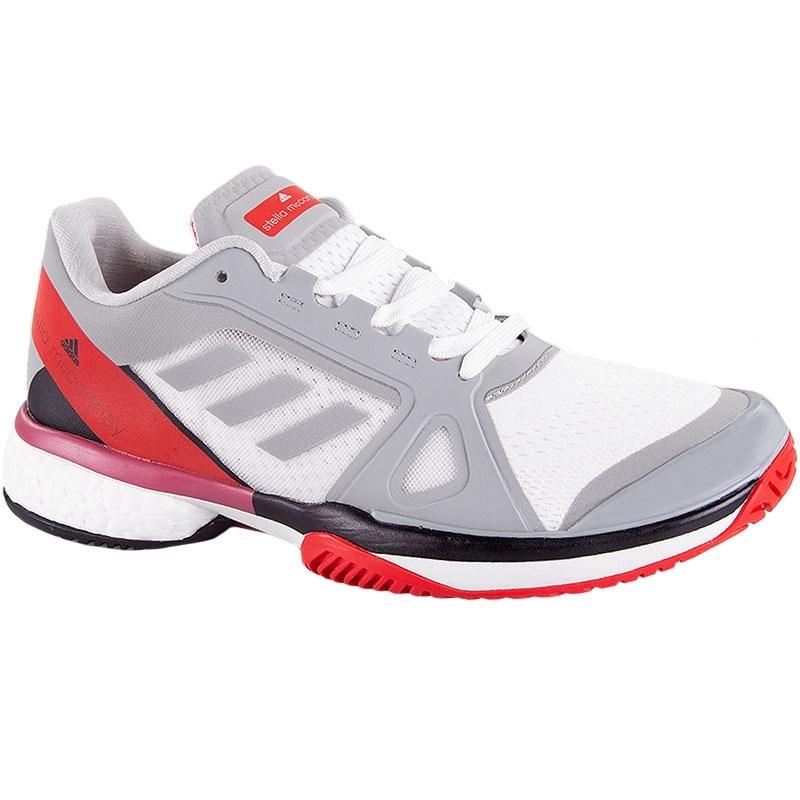 Adidas Stella McCartney Barricade Boost