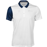 Babolat Wimbledon Performance Men's Tennis Polo