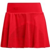 Adidas Stella Mccartney Barricade Women's Tennis Skirt