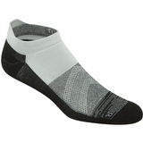 Asics Fuzex Graffiti Cushion Single Tab Men's Socks