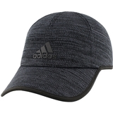 Adidas Superlite Prime Ii Tennis Hat